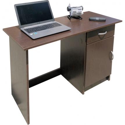 távol keleti számítógép asztal