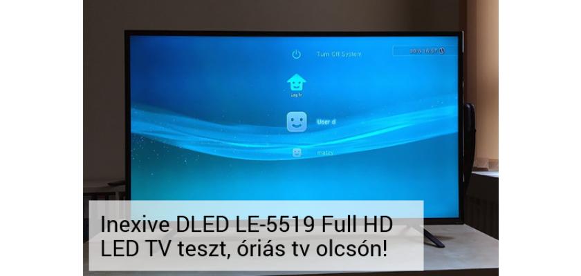 tv auchan