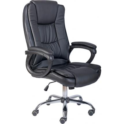 irodai szék szabályai